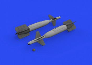 EDUARD BRASSIN GBU-24