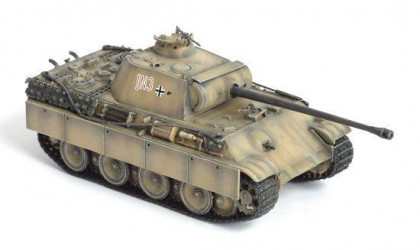 DRAGON Sd.Kfz.171 Panther G...