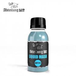 ABTEILUNG 502 Liquid Mask...