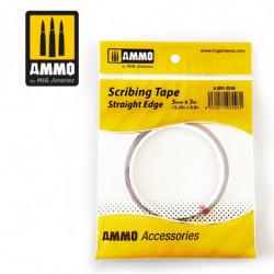 AMIG Scribing Tape Straight...