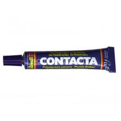 REVELL Contacta Tube (13g)