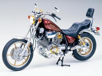 TAMIYA Yamaha Virago XV1000