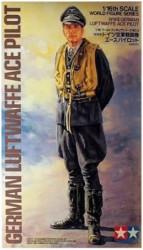 TAMIYA WWII German...