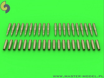 MASTER MODEL ZU-23-2...