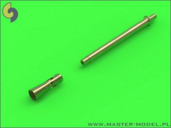 MASTER MODEL German 2cm...