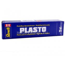 REVELL Plasto 25ml