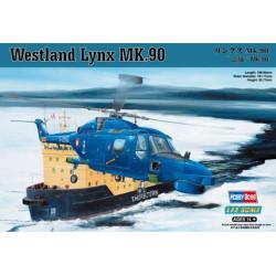 HOBBY BOSS Westland Lynx Mk.90