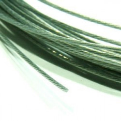 RB MODEL Wire 1,2 5m