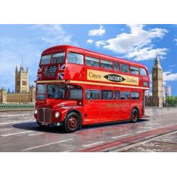 REVELL London Bus