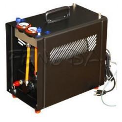 CHROMAX Air Compressor AS-188