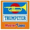 Master Tools (Trumpeter)