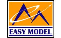 Easy Model (Trumpeter)